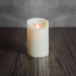 Picture of Flameless Candle