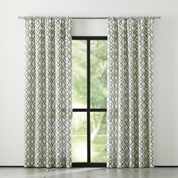Picture for category Curtains