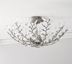 صورة للفئة Ceiling Lights