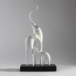 Picture for category Sculptures