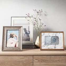 Picture for category Picture Frames