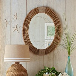 Picture for category Mirror and Frame