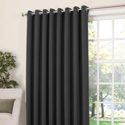 Picture of Room Curtains