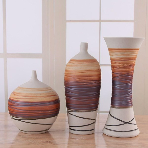 Picture of vase