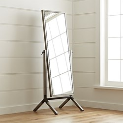 Picture of Floor Mirror