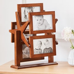 Picture of Photo Frames