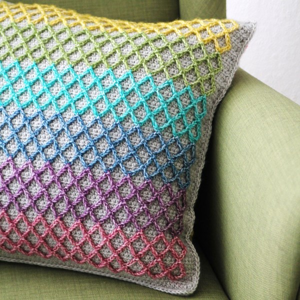 Picture of Pillow