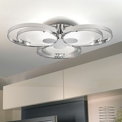 Picture of Ceiling Lights