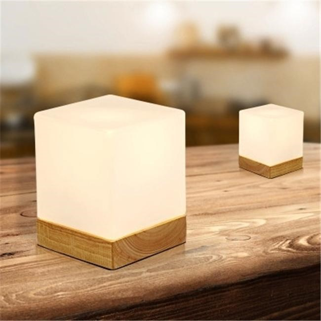 Small Table Light 9