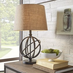صورة Table Lamp