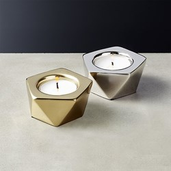 Picture for category Tealight